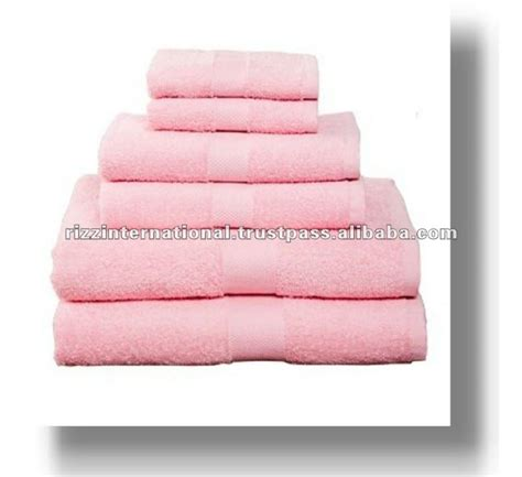 light pink bathroom light pink towels 13 000 beach towels