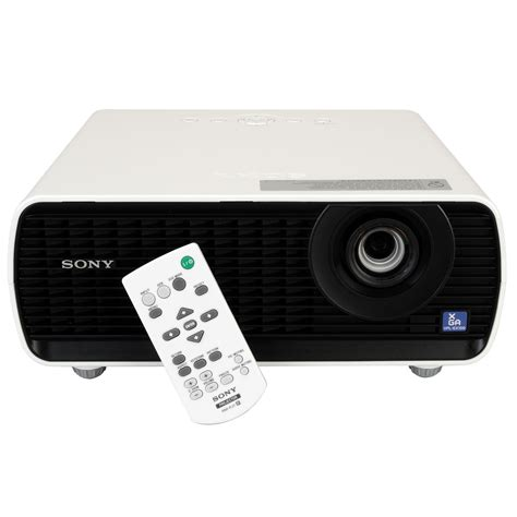 Sony Projector Vpl Ex145 sony vpl ex145 price in pakistan specifications features reviews mega pk