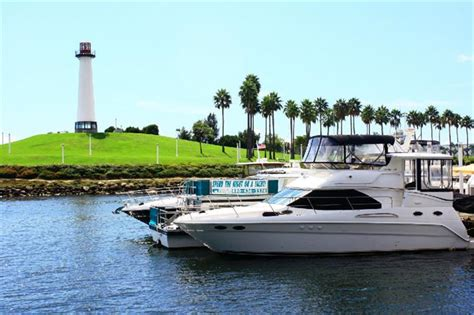dockside boat and bed groupon dockside boat and bed long beach compare deals