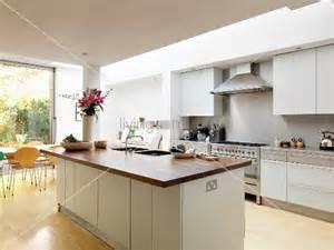 free standing kitchen island in open plan kitchen woodworking plans kitchen island blueprints pdf plans