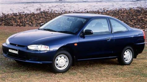 mitsubishi lancer ce 1996 2001 reviews productreview
