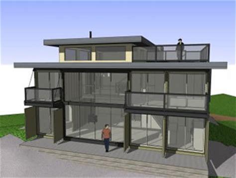 container home contractors conex home design studio design gallery best design