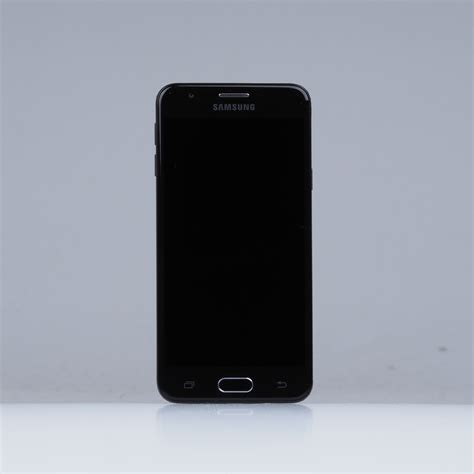 g samsung j5 samsung galaxy j5 prime g570f ds 16gb 4g dual sim sim free unlocked black