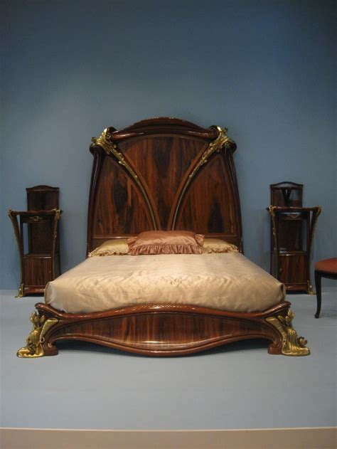 art nouveau bedroom pics for gt art nouveau bedroom furniture