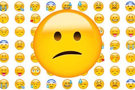 emoji adalah sony pictures animation adaptasi emoji ke layar lebar