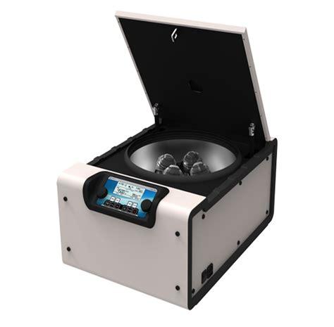 Alat Fingerprint Test images 28 shop alat laboratorium reagensia