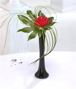 Ideas For Simple Floral Arrangements Design Of Ideas And Surprises Talk With Flowers