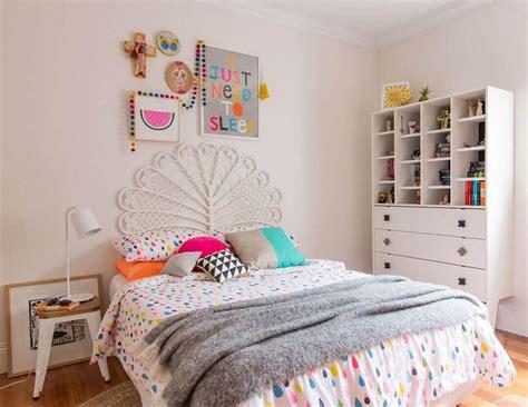 8 tween girls bedroom ideas katrina chambers 8 tween girls bedroom ideas katrina chambers