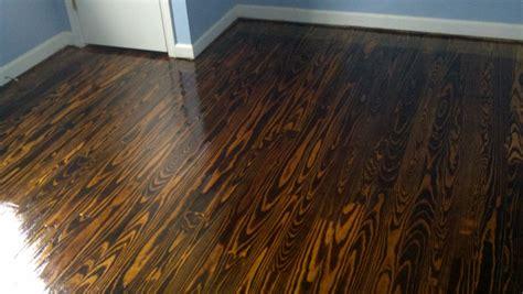 hardwood floor resurfacing oakland twp fabulous floors