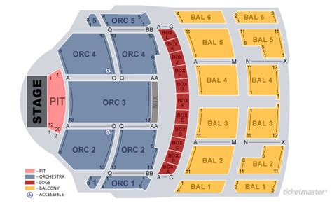 taft theater seating map taft theatre seating chart cheap taft theatre tickets