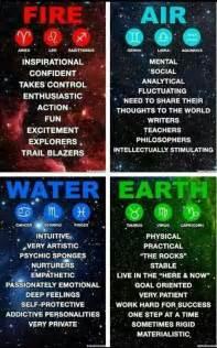 scorpio truth water sign zodiac me pinterest