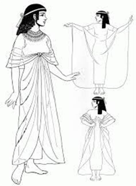 egyptian pattern clothes 25 best ideas about egyptian women on pinterest black
