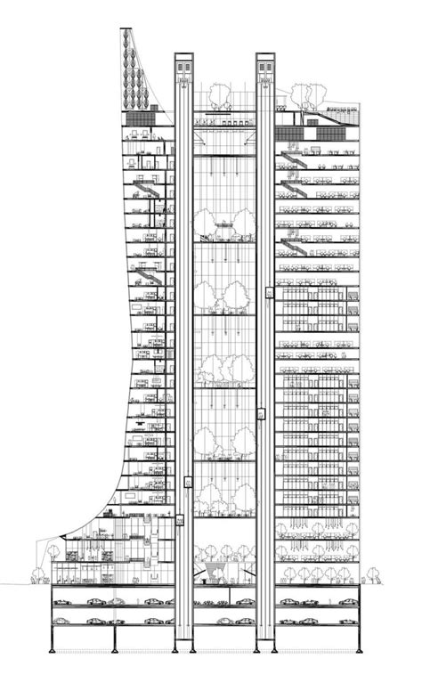 high rise residential floor plan google search 1000 ideas about high rise apartments on pinterest