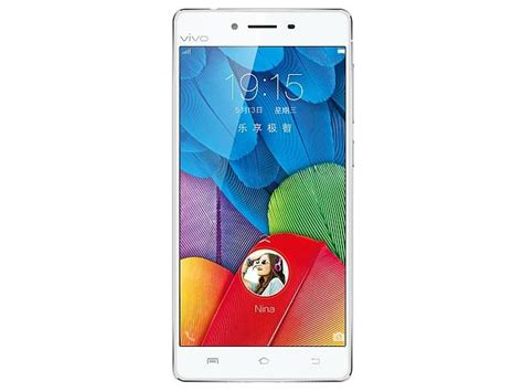 vivo y69 remove lock screen pattern lock and frp done vivo y51l mobile phone hard reset and remove pattern lock