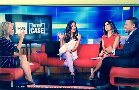 the death of journalism did jean casarez hln 44 best images about hln cnn on pinterest nancy dell