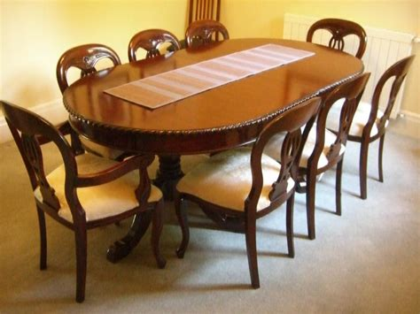 Handmade Dining Tables Melbourne - dining table handmade dining tables melbourne