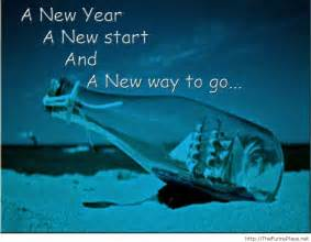 2015 new year new beginning quotes quotesgram