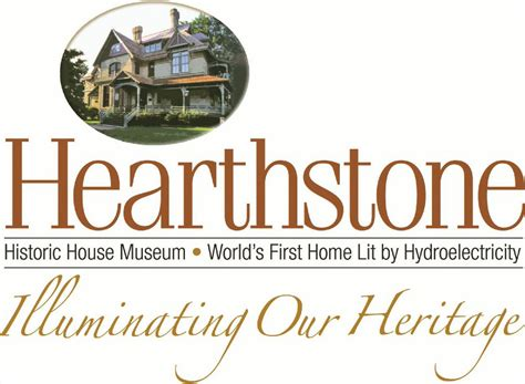 hearthstone historic house museum hearthstone historic house museum fox wisconsin heritage parkway