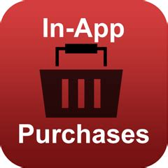 in app purchase android in app purchases androidfunz