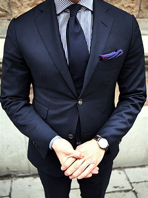 Wardrobe Suits by How To Build Essential S Wardrobe