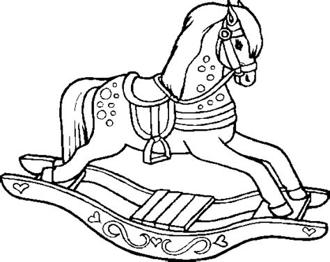 coloring page trojan horse trojan horse coloring page
