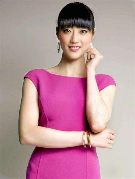 clara wong actress clara wong actress clara wong clara wong grossman jack talent