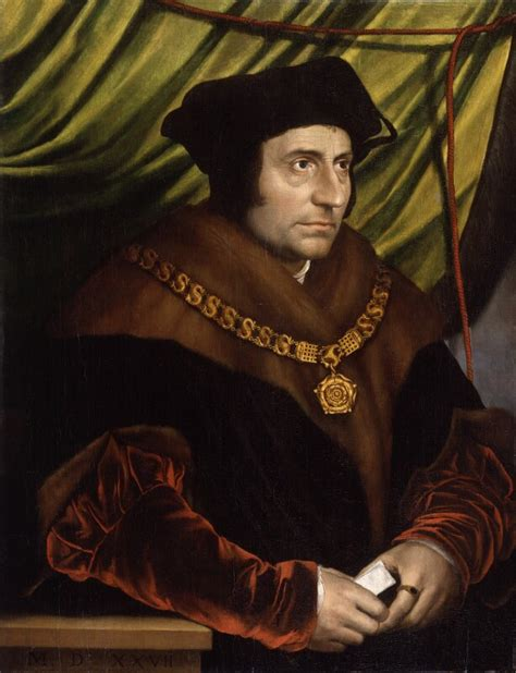 national portrait gallery   large image   npg 2765 sir thomas more his father his household