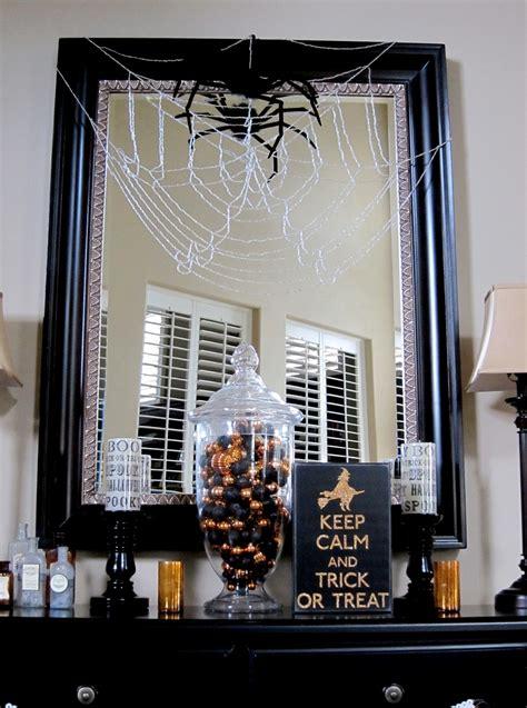 home decor outlet memphis 100 home decorations outlet home decor outlet