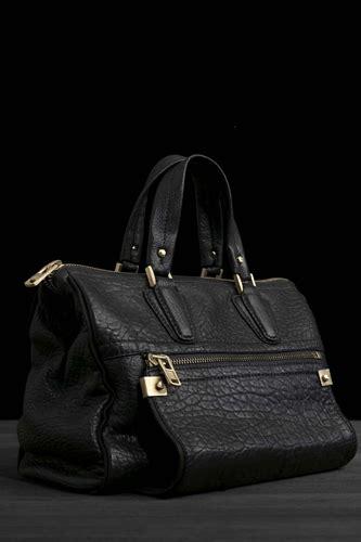 K Fashion Enthusiast k kiechel 2012 handbag collection