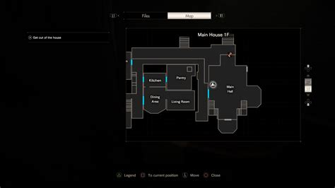 download layout bin for resident evil 4 resident evil 7 ps4 review rewinding to the beginning