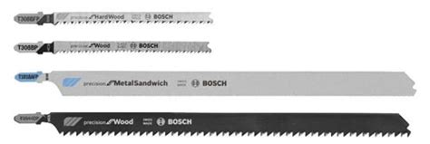 10 inch blade bosch announces 10 inch jigsaw blades for cuts