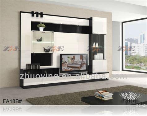 living room showcase showcase designs for living room peenmedia com