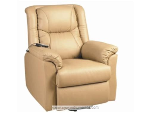 sillones electricos reclinables sillones reclinables electricos