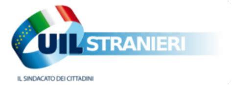 prefettura di brescia ufficio cittadinanza ufficio stranieri 187 sindacale territoriale di brescia