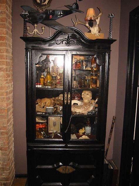 Le Cabinet De Curiosités by 370 Best Images About My Morbid Curiositys On