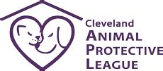 cleveland apl dogs cleveland animal protective league