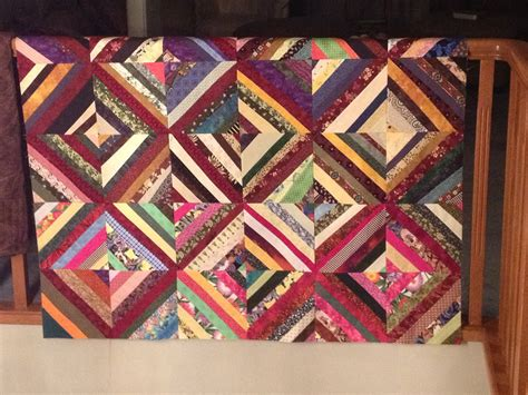 Arm Quilting Calgary dayspring quilter august 2013