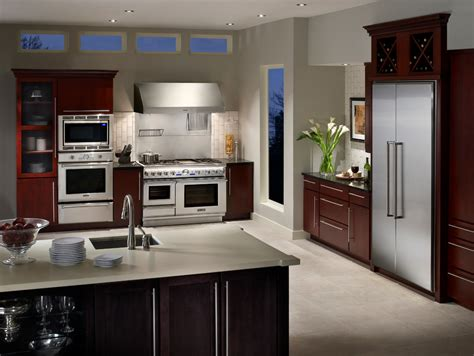 kitchen appliances los angeles marvelous thermador refrigerator method los angeles