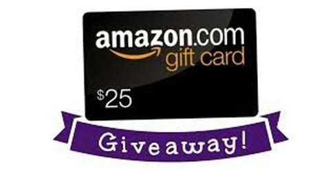 I Want Free Amazon Gift Cards - free 25 amazon gift card gift cards listia com auctions for free stuff