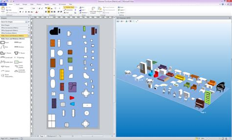 3d shapes in visio visio 3d shapes 28 images vmware euc visio stencils