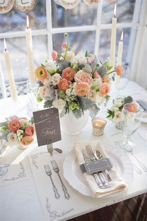 wedding table decorations photos simple decorations for wedding reception small room decorating ideas