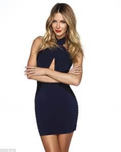 of australia s next top model reveals she s not that