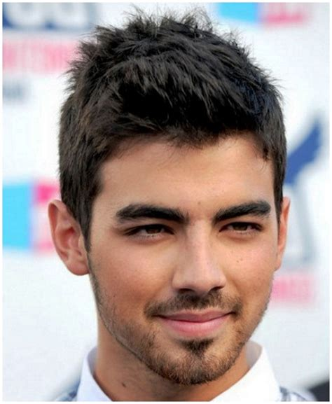 Current Hairstyles 2014 by Mens Hairstyles Hairstyles 2018