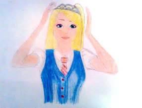 barbie princess charm barbie movies fan art 26490983 fanpop