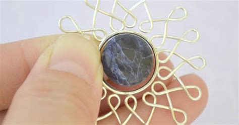 free jewelry lessons lots of free jewelry tutorials lessons how to