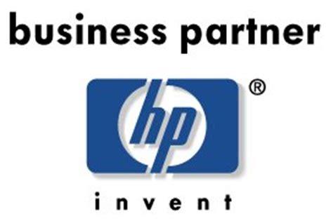 Fireball Pc Hp Printer Repair Hewlett Packard Printer