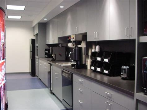 office kitchen design break room ideas kitchen commercial office break room