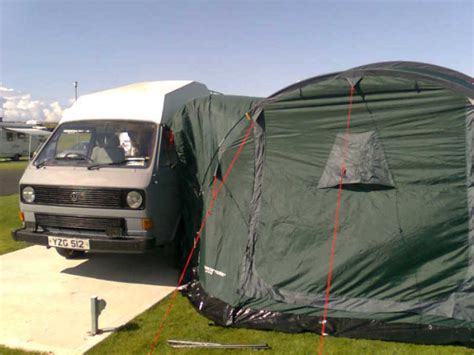 vw drive away awning drive away awning vw t25 bay for sale in clondrinagh