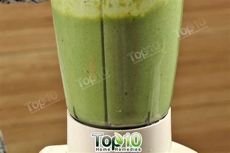 Diy Home Made Weight Loss Weight Loss Smoothies Diy Crafts