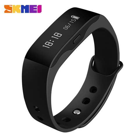 aliexpress buy skmei smart digital wristwatches oled